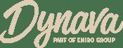 Dynava_POEG_logo-beige