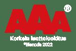 AAA-logo-2021-fi-inverse