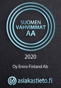 SV_AA_LOGO_Oy_Eniro_Finland_Ab_FI_389287_web (1)