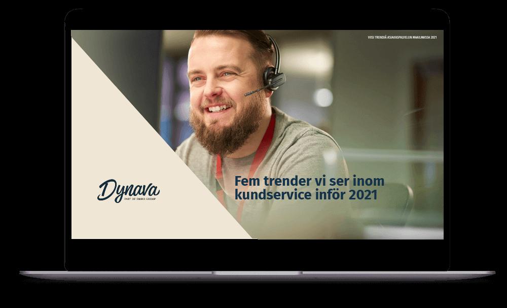 SE_2021_trends_-download-teaser