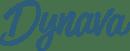 dynava-logo-blue